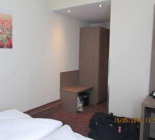 hotelbilder novum hotel norddeutscher hof hamburg in. Black Bedroom Furniture Sets. Home Design Ideas
