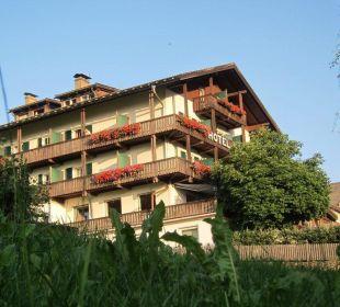 Hotel Strobl Strobl