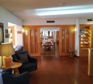 Restaurant Hotel Urbani Ossiacher See