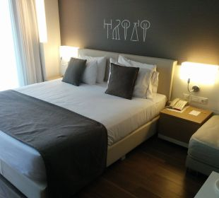Bett Hotel Resort & Spa Avra Imperial Beach