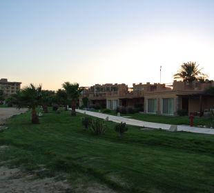 Hotel&strand