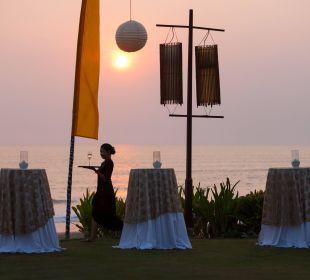 Sunset The Samaya Bali - Seminyak
