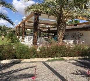 Strand Maxx Royal Belek Golf Resort