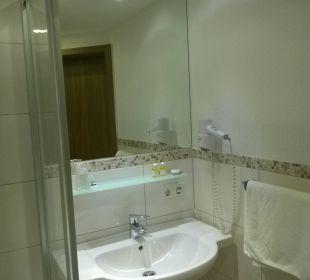 Badim Comfort Zimmer