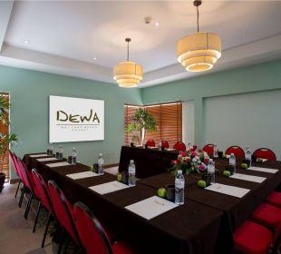 Meeting Hotel Dewa Phuket