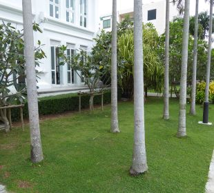 Rasen The Old Phuket - Karon Beach Resort