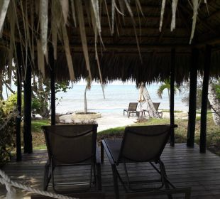 Strand Dreams La Romana Resort & Spa