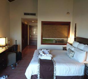 Prefered Adult Only  Dreams La Romana Resort & Spa