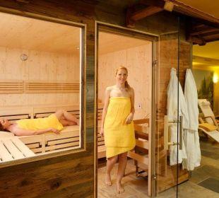 Finnische Sauna Gasthof Bären Gasthof Bären