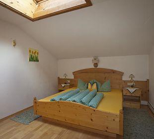 Zimmer 7 Apartment Breitlehn
