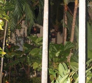 Tropisch Anantara Bophut Resort & Spa