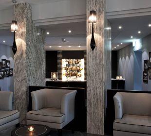 Bar Belvedere Hotel Belvedere Locarno