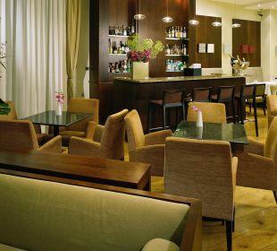 Bar Bistro K+K Hotel Cayré