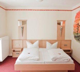 Zimmer 54 Hotel Haus am Stein