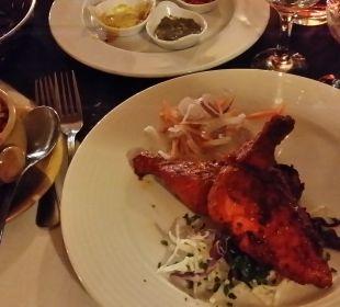 Restaurant Stella Di Mare Beach Resort & Spa Makadi Bay