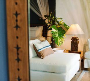 Club Junior Suite Paradise Cove Boutique Hotel