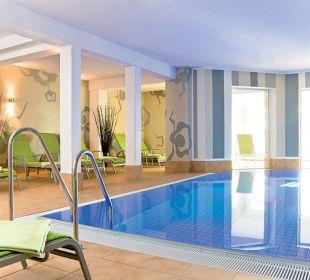 Pool Villa Usedom