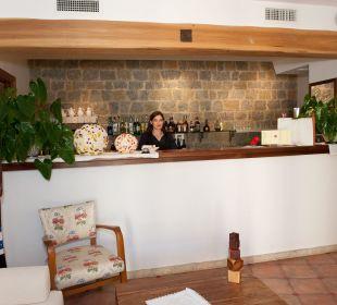 Bar S'Arenada Hotel S'Arenada Hotel