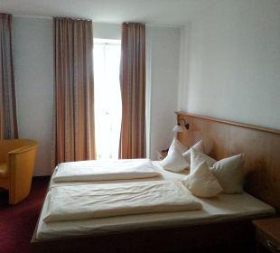 Doppelzimmer Haus  Hotel Luitpold am See 1&2