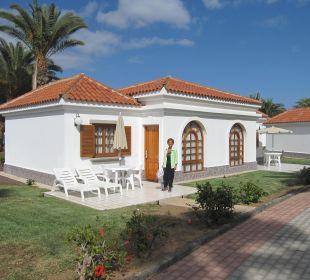 Hotelbilder e suite hotel jardin dorado in maspalomas for Bungalows jardin dorado