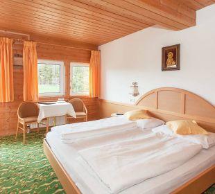 Zimmer 20 / 30  Hotel Lichtenstern