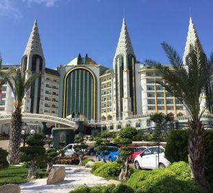 Hotel Delphin Imperial  Hotel Delphin Imperial