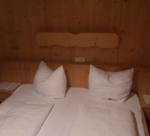 Bed Hotel Klausenhof