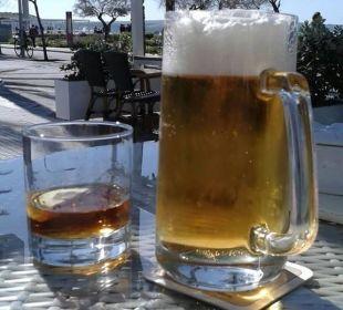Durst Hotel Playa Golf