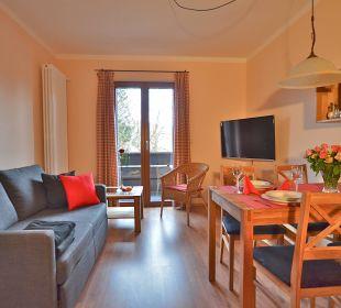Appartement Geisskopf Keilhofer Appartements Ferienwohnungen