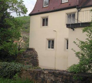 Schloss Döttingen Hotel Schloss Döttingen