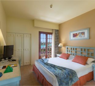 Lagunen Aussblick Arena Inn Hotel, El Gouna
