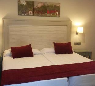 Zimmer Marinas de Nerja Beach & Spa