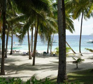 Strand Henann Resort
