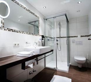 Zimmer Olympia Relax Hotel Leonhard Stock