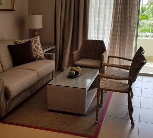 Zimmer Secrets Royal Beach Punta Cana