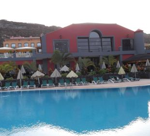 Las Olas Hotel Las Olas