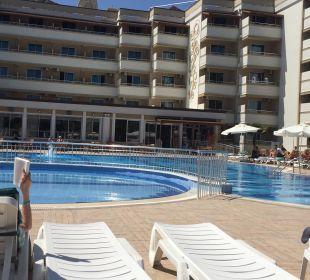 Linda Linda Resort Hotel