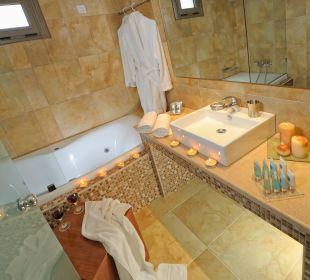 Luxury room Hotel Royal Heights Resort