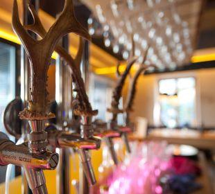 Restaurant Nala individuellhotel