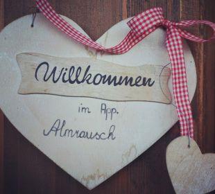 Sonstiges Wörglerhof Alpbacher Hüttenappartements & Saunaalm