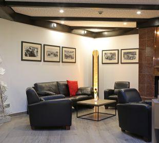 Restaurant Best Western Hotel alte Mühle