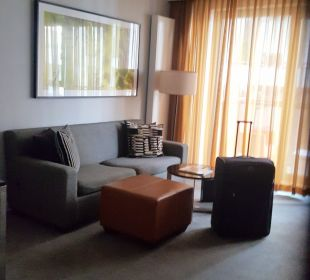 Hotelbilder Adina Apartment Hotel Hamburg Michel Hamburg