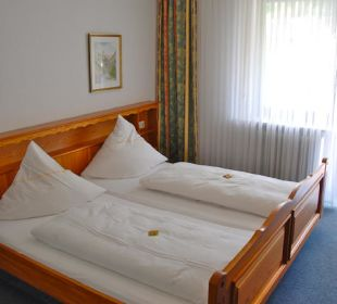 Bequeme Betten Hotel Lipmann Am Klosterberg / Altes Zollhaus