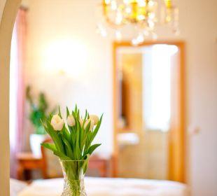 Dateilansicht eines Hotelzimmers im Tyrol Hotel Tyrol