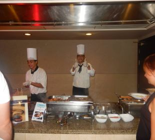 Best Show Cooker in Hurghada