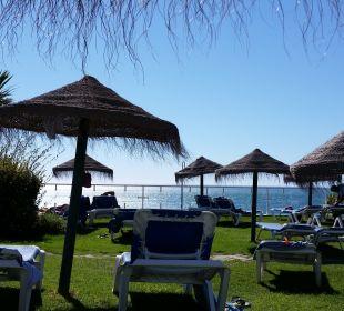 Hotelbilder Hotel Conil Park Conil De La Frontera Holidaycheck