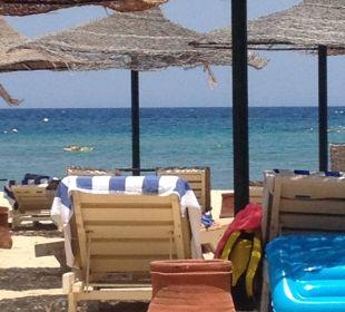 Strand Brayka Bay Resort
