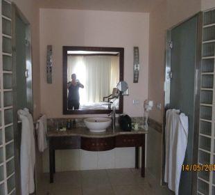 Zimmer Hotel Shams Safaga