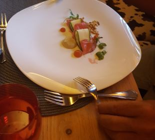 Gastro Gartenhotel THERESIA