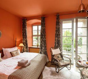 Hotelbilder: Hotel Kloster Hornbach (Hornbach) • HolidayCheck